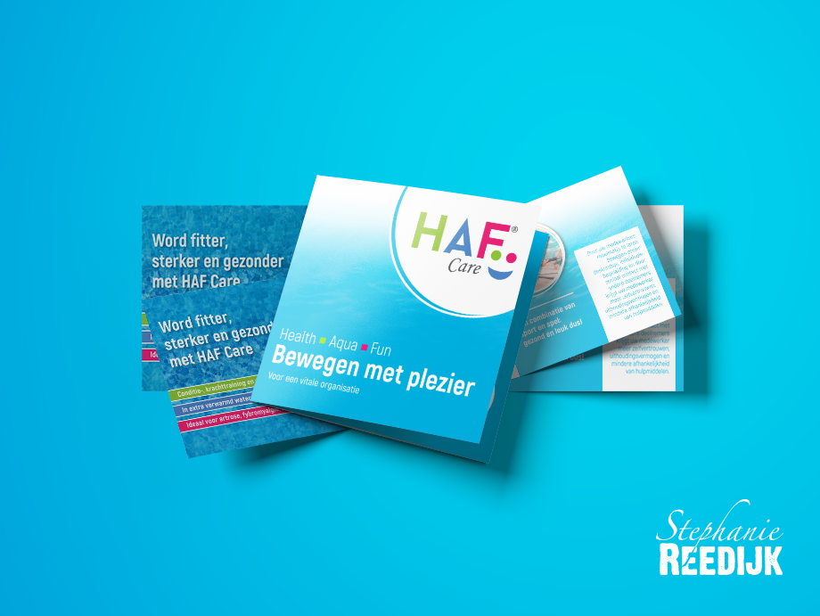 HAF-folders-all-mock.png