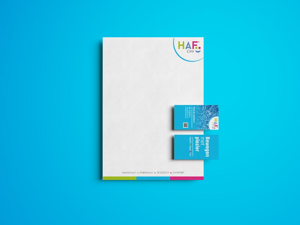 HAF-stationery-front.jpg