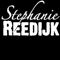 Stephanie Reedijk